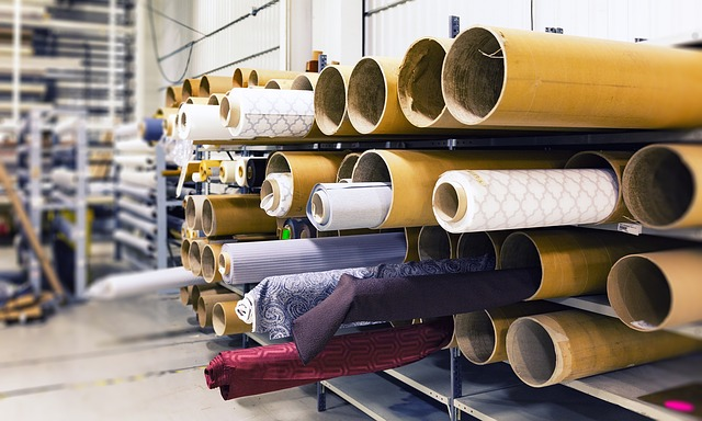 Why Smart Companies Outsource Product Manufacturing
