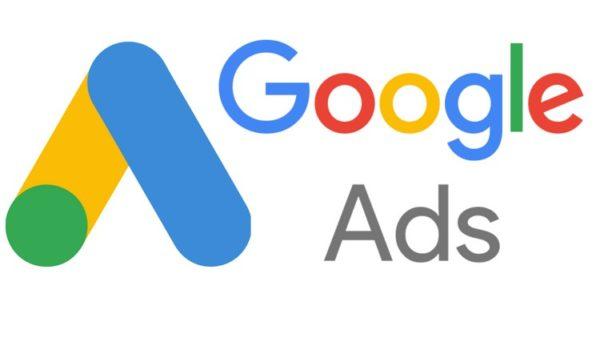 Cómo crear una cuenta en GOOGLE ADS