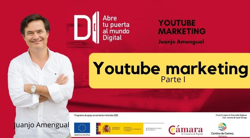 Cómo hacer vídeo marketing