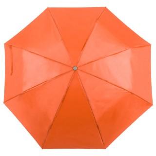 Paraguas personalizados  . Soportes efectivos en merchandising.